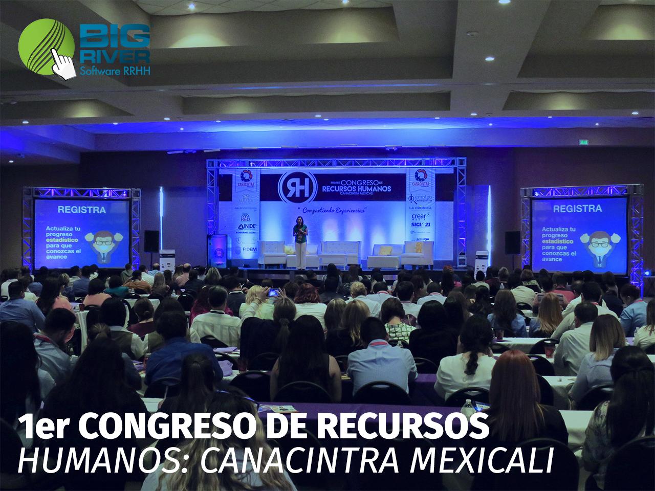 congreso de recursos canacintra mexicali